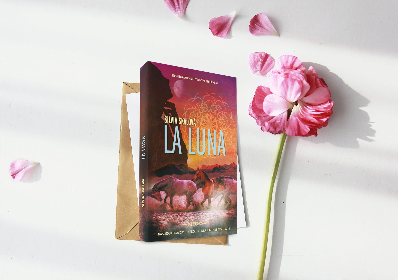 La Luna3