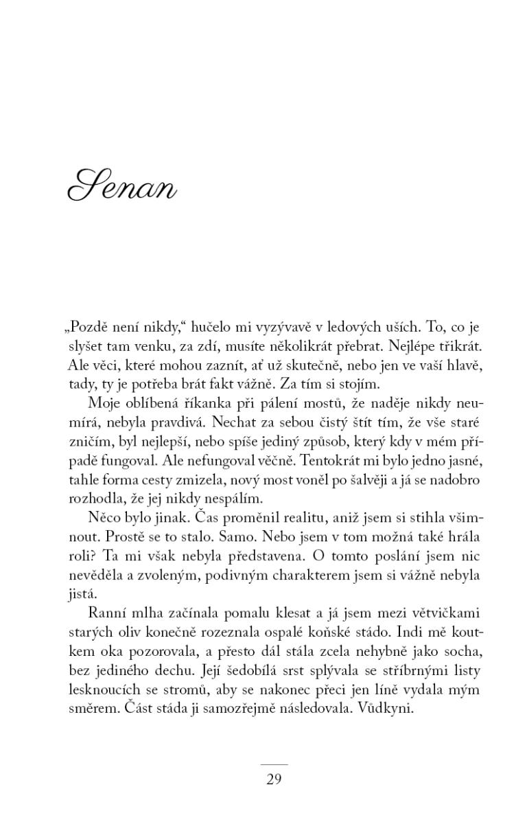 La Luna single page2