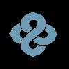 Logo došeda